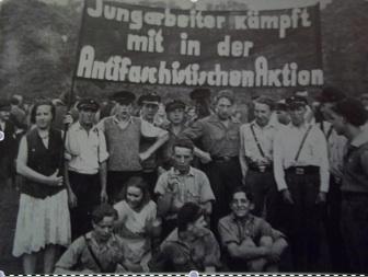 Tedeschi_antifascisti